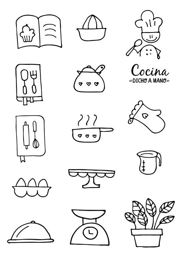 Cocina-web
