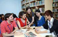 Thủ tục thành lập trung tâm ngoại ngữ năm 2016