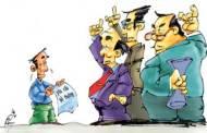 Luật sư tư vấn điều kiện bồi thường khi nhà nước thu hồi đất theo luật đất đai 2013