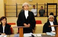 Luật sư tranh tụng giỏi vụ án hình sự