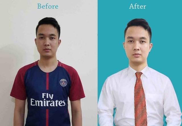 Chinh Sua Anh Online 3 Dịch Vụ Chỉnh Sửa Ảnh Photoshop
