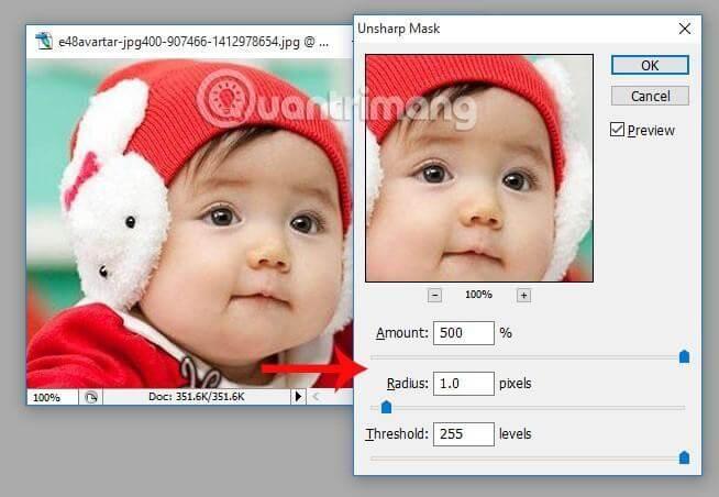 Lam Net Anh Bang Photoshop 4 Dịch Vụ Chỉnh Sửa Ảnh Photoshop