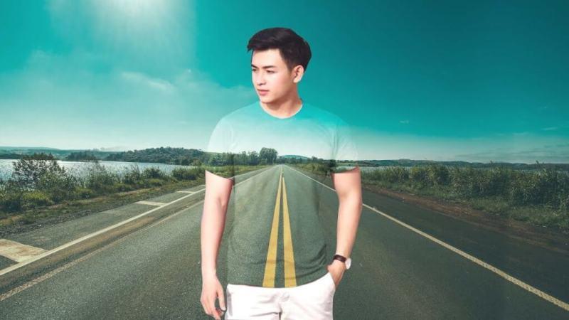 Nhan Ngay Bao Gia Chinh Sua Anh Photoshop Chuyen Nghiep 2 Dịch Vụ Chỉnh Sửa Ảnh Photoshop