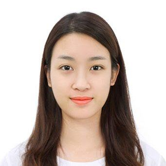 Phạm Thanh Hương