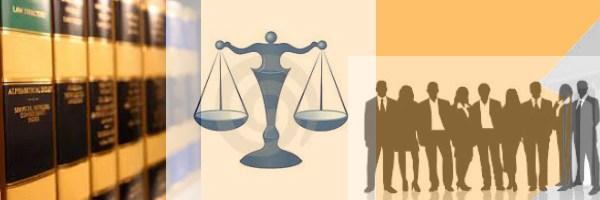 tư vấn luật
