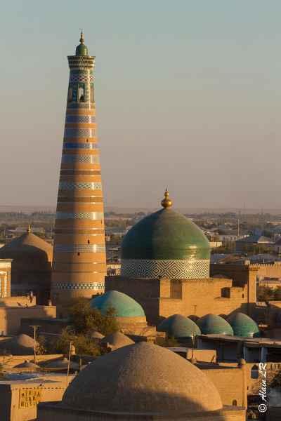 2013 Ouzbékistan-788