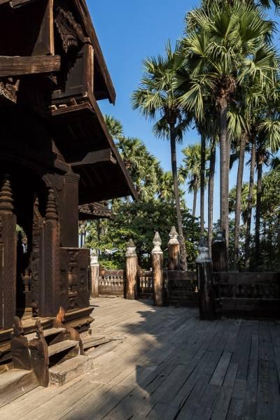 2015 Birmanie Mandalay-15