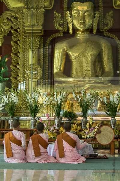 2015 Birmanie Mandalay-17