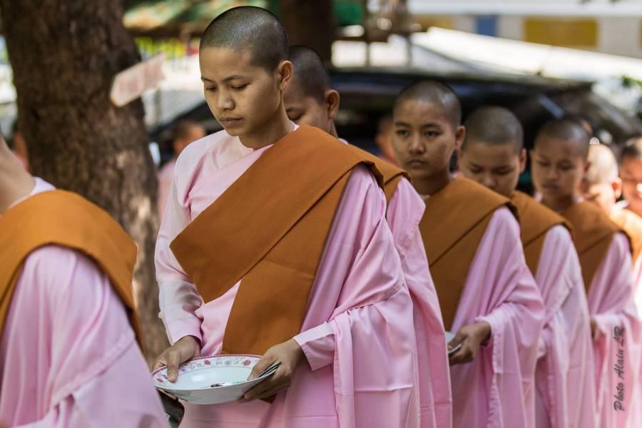 2015 Birmanie Mandalay-20