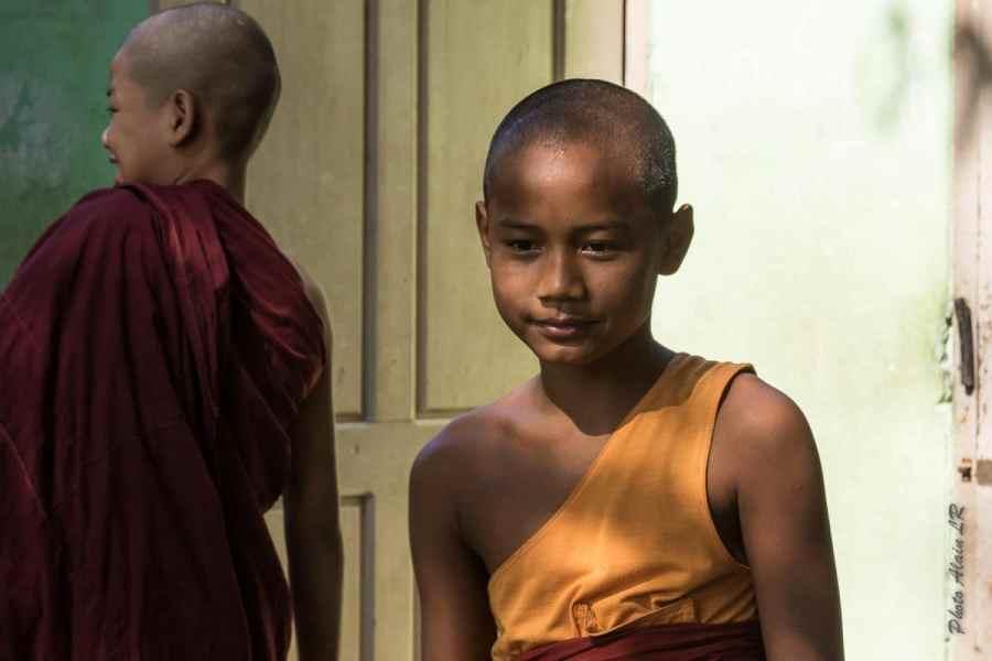 2015 Birmanie Mandalay-26