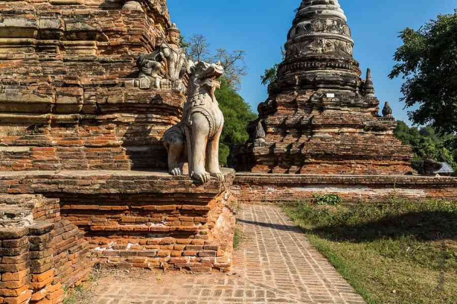 2015 Birmanie Mandalay-5