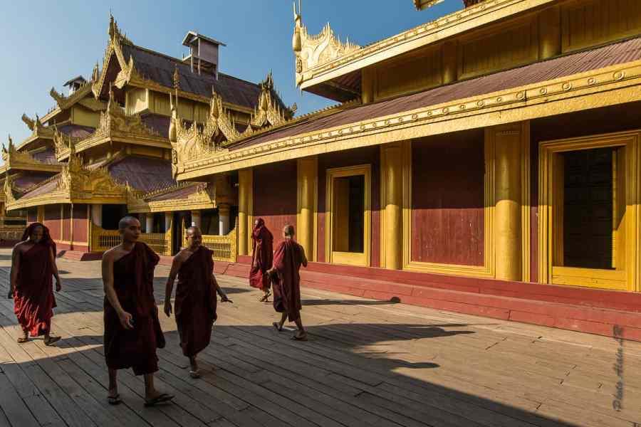 2015 Birmanie Mandalay-69