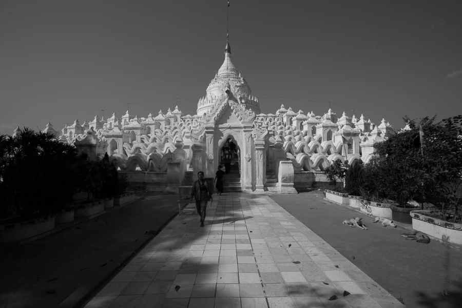 2015 Birmanie Mandalay-73