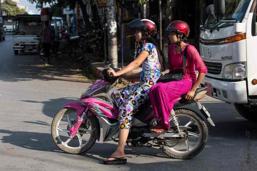 2015 Birmanie Mandalay-80