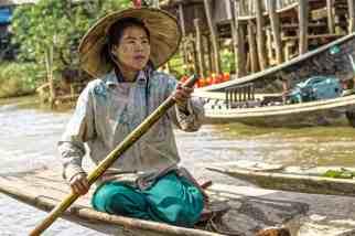 Expo femmes & enfants birmans-23