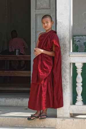 Expo femmes & enfants birmans-32