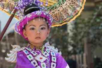 Expo femmes & enfants birmans-33