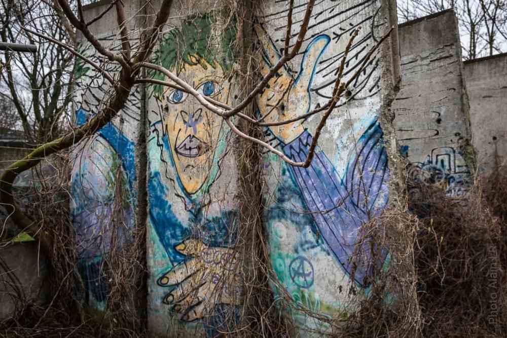mémorial mur 10