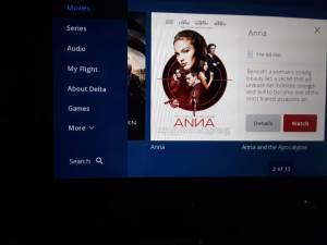 Film Anna Film