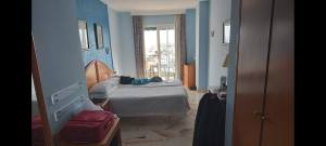 Room 304 Nerja Princ Hotel