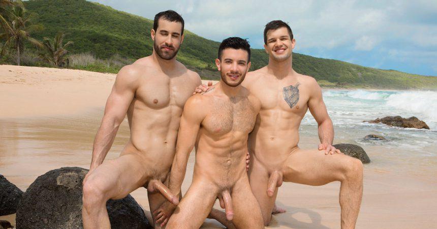 tumblr bareback boys