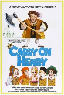 carry-on-henry-xlg-movie-931123545