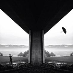 Rui_Vega_Black_and_White_Photography19