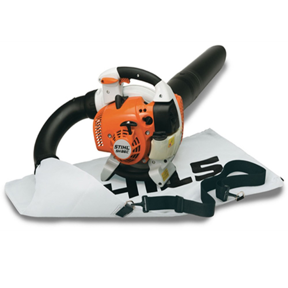 medium resolution of stihl