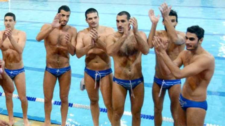 Greece-water-polo-team-ready-for-the-rio-2016