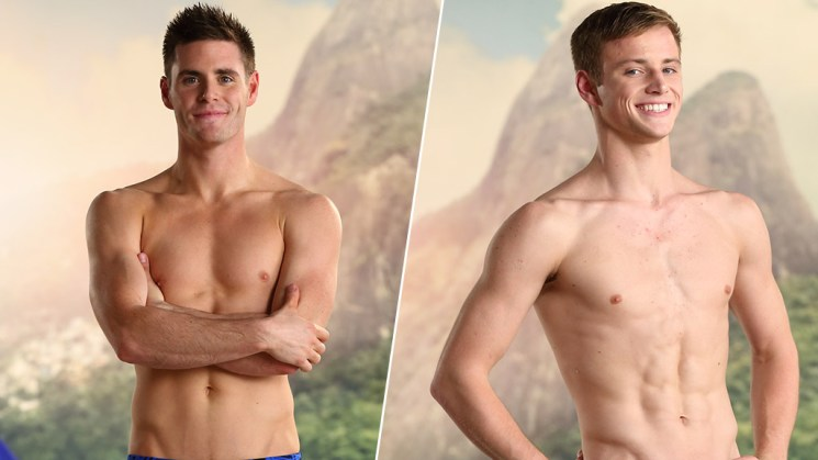 steele-johnson-david-boudia-split-web