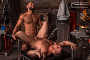 slng_action_3_LiamEddy_1029