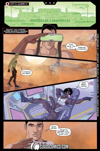 starcrossed01preview02-1