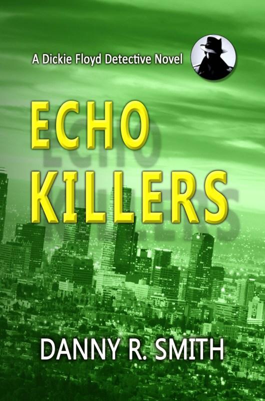 Echo Killers