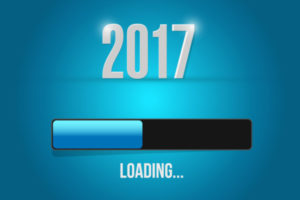 2017 Loading Bar