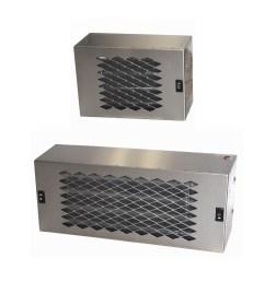 radex radiator heaters [ 3696 x 3774 Pixel ]