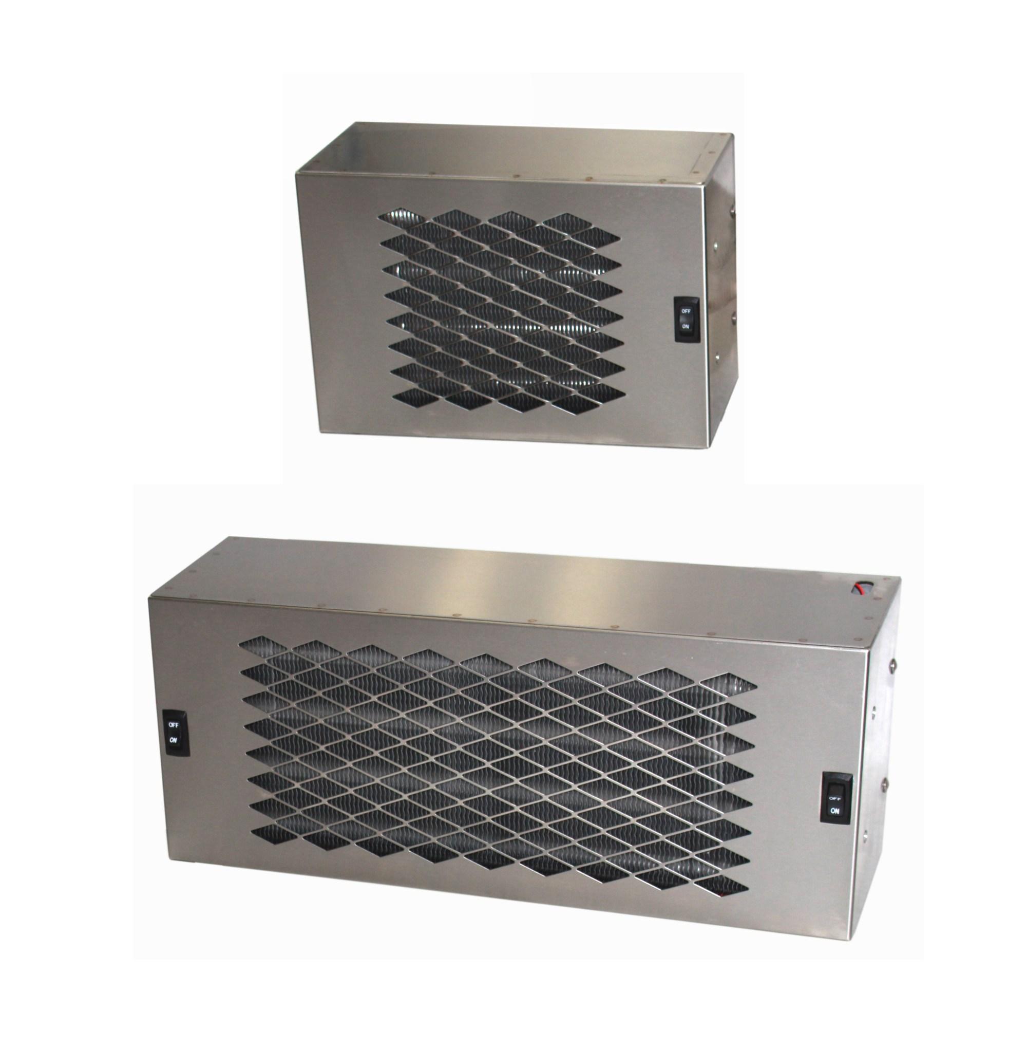 hight resolution of radex radiator heaters