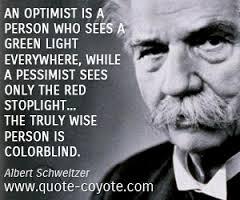 יאיר דיקמן אופטימיות