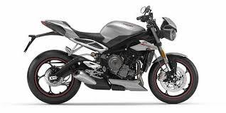 האופנוע הבא