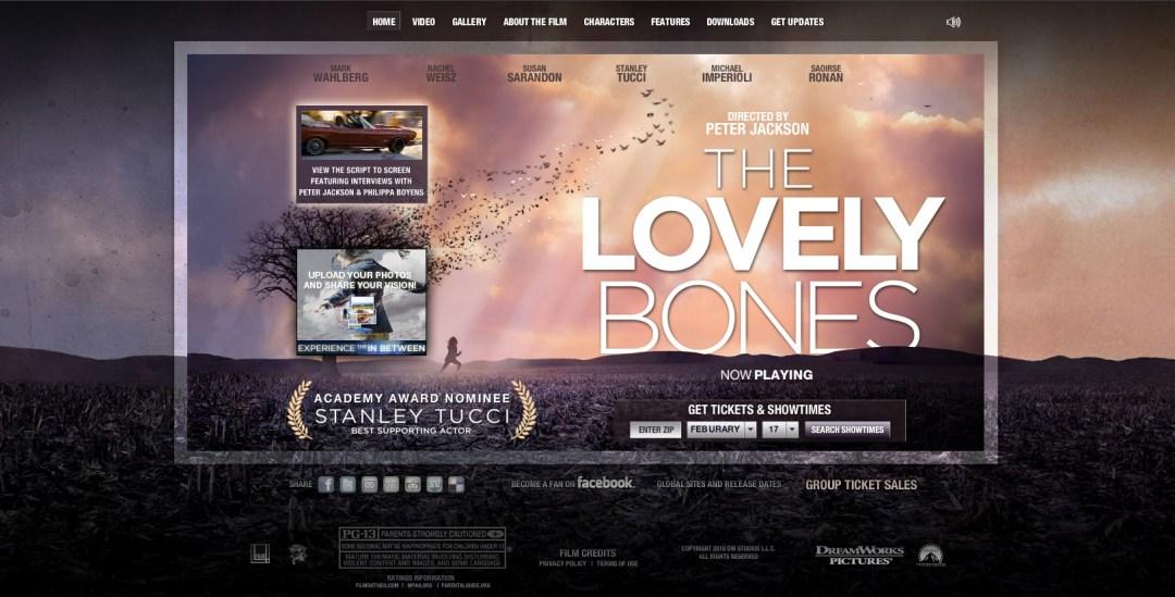 01the-lovely-bones