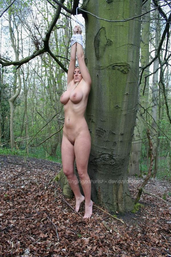 Nude tumblr gilf Exhibitionist Grannies