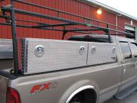 Photo Gallery - 99-18 Ford Superduty Trucks - Kargo Master ...