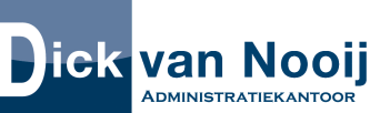 Avada Accountant Logo Retina