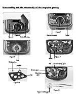 Buy a Hasselblad film magazine repair manual by Dick