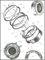 Buy a Hasselblad lens shutter repair manual by Dick Werner