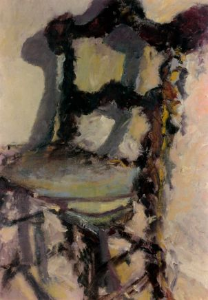 Chair 1990