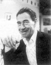 Richard Young 1987
