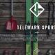 telemark sport