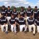 Blacks Panthers de Bréal