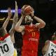 euro basket quart de finale