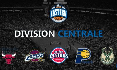 franchises division centrale